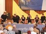 34. BICSKEI NAPOK - Megnyitó ünnepség