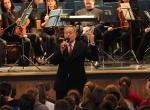 Filharmónia bérlet - Duna Szimfonikus Zenekar