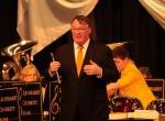 Leichhardt Celebrity Brass  együttes koncertje