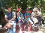 Nyári táborok - Huncutka és Korong Matyi
