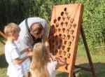 Augusztus 20 -_Családi és gyermekprogramok