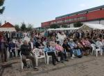 Bicske Város augusztus 20-i rendezvényei