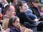 Biciklizős dalok - GRYLLUS VILMOS szabadtéri koncertje