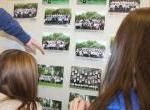 BICSKEI NAPOK_Ballag már a vén diák-kiállítás