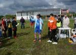 BICSKEI NAPOK - Bicskei Napok kupa - Női kispályás labdarúgótorna