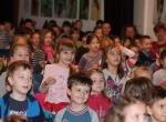 Gyermekbérlet - Bóbita együttes koncertje