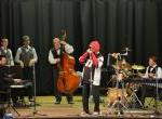 Filharmónia bérlet - Budapest Ragtime Band