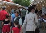 34. BICSKEI NAPOK - Hagyományos ízek-ízes hagyományok Pannónia szívében