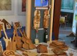 AMI A KISKERTEMBEN MEGTEREM... Őszi kertészeti kiállítás megnyitója