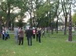 Nemzeti gyásznap - Az Aradi Vértanúkra emlékezünk - Bicske Város Önkormányzatának ünnepi megemlékezése
