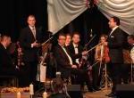Szent Mihály-napi Sokadalom - Mága Zoltán koncertje